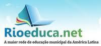 Rioeduca.net