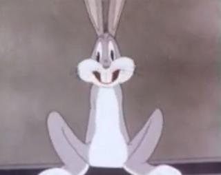 Bugs Bunny 6.Bölüm izle