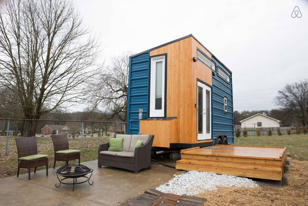 Nashville Modern Tiny House furthermore Modern Shapes In The New Visio Org Chart  work Timeline And More besides Location Map moreover Floor Plan For Ipad furthermore Family Home Floor Plans 2017 Ubmicc   Ideas Home Decor. on small mobile home floor plans