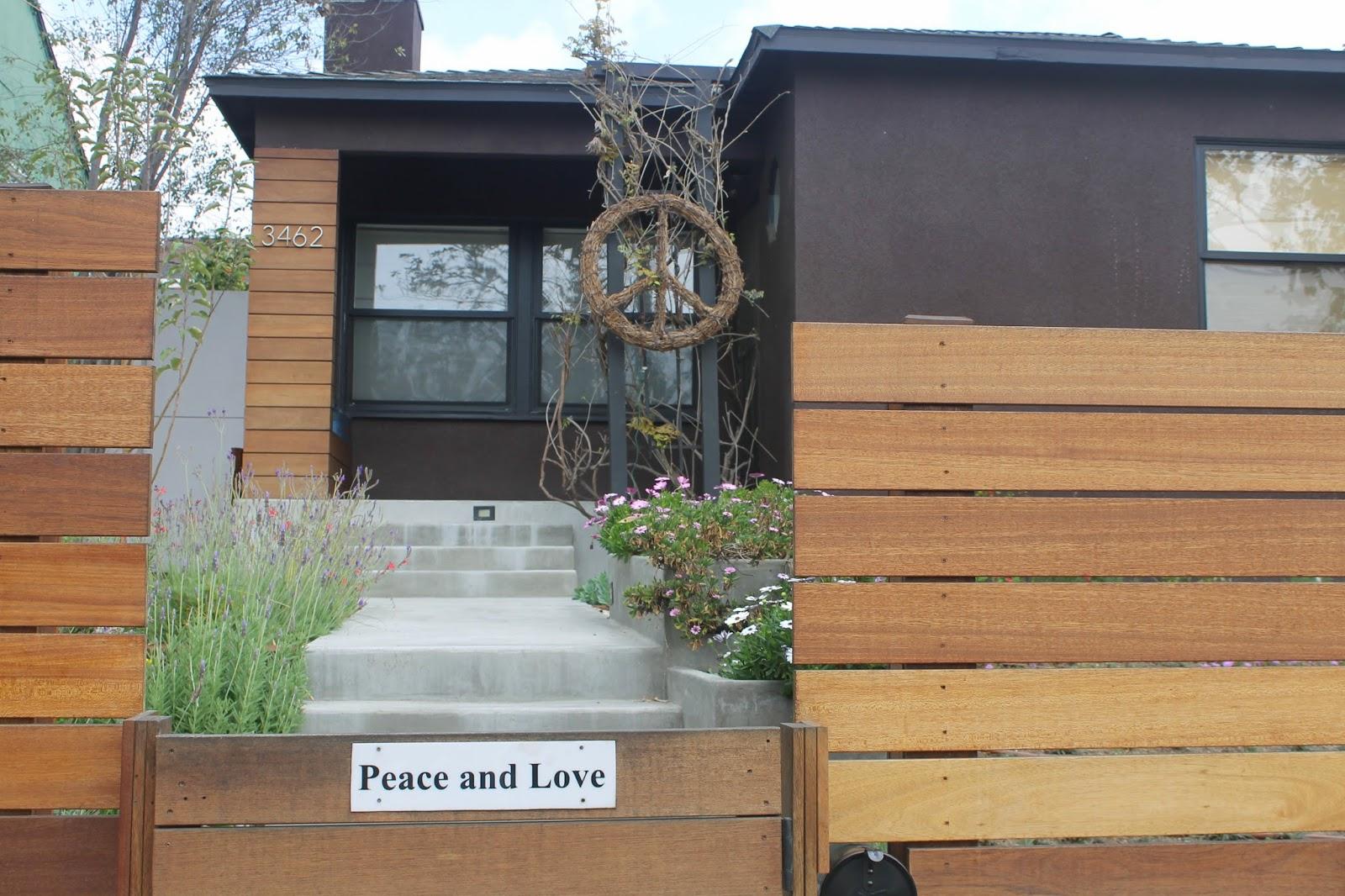 mar vista green garden showcase 3462 beethoven street cluster 4b
