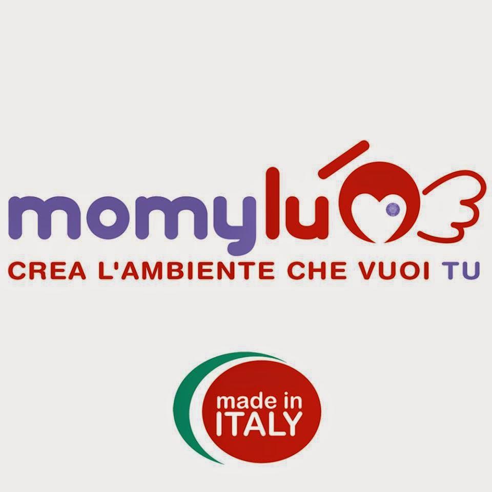 MOMYLU'