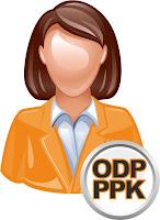 Operator Data Pemilih (ODP) Panitia Pemilihan Kecamatan (PPK) Pemilihan Gubernur dan Wakil Gubernur Jawa Barat Tahun 2013 (Pilgub Jabar 2013)