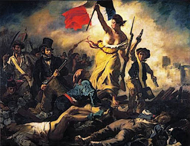 Pintura histórica
