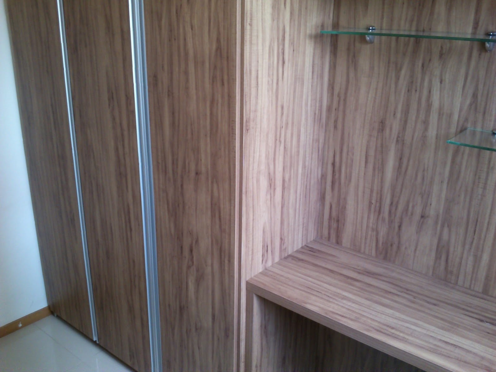 #416B8A 17 de setembro de 2012 1058 Portas E Janelas De Aluminio Em Belo Horizonte