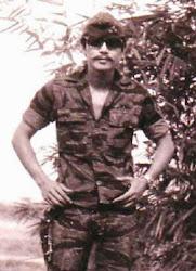 Đại Úy Phạm Công Khanh
