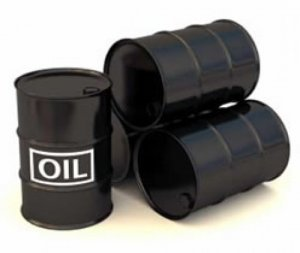 Oil companies owe Ghana over $700,000m - Think-tank