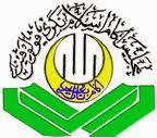Jawatan Kerja Kosong Majlis Agama Islam Negeri Pulau Pinang (MAINPP) logo
