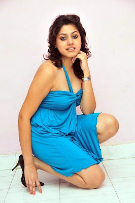 hot suchitra singh Suchitra singh Hot wallpapers, hot suchitra Singh