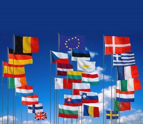 Romania si Uniunea Europeana