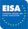 EISA - The European Imaging and Sound Association