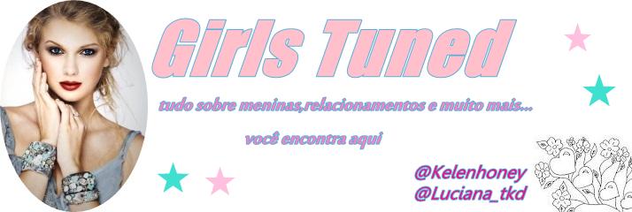 Girls Tuned