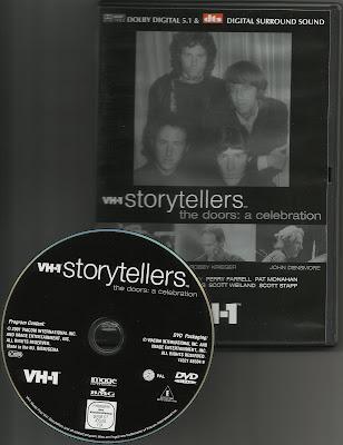 The_Doors-A_Celebration-VH1_Storytellers-DVD-2001-GRW