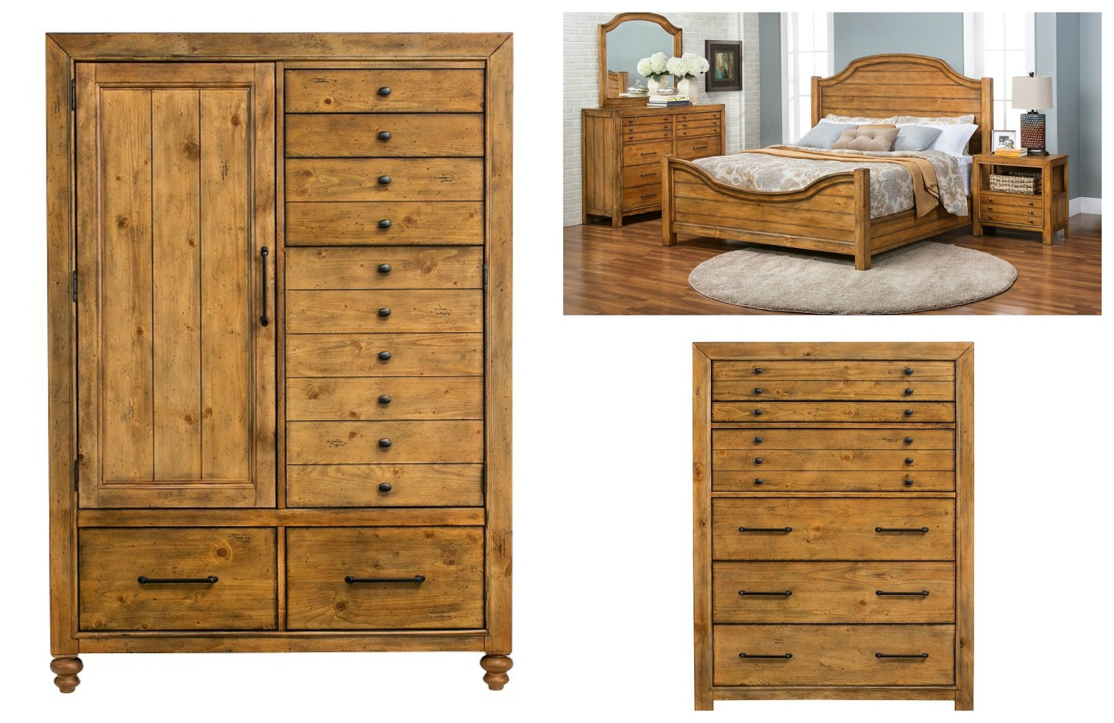 Slumberland Furniture Store Osage Beach Mo Our Quality Broyhill Bedroom Furniture