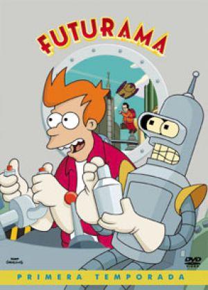 Vdeos porno Futurama Fry And Leela Pornhubcom