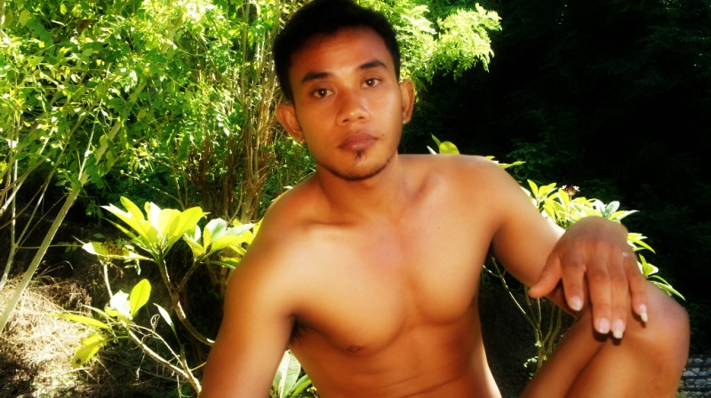 from Ridge bali gay places