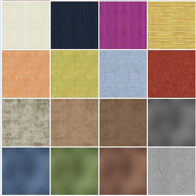 seamless_textures_fabrics_album#2b