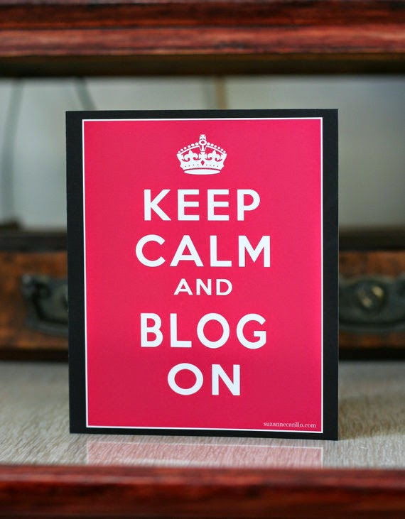 https://www.etsy.com/de/listing/210838853/keep-calm-and-blog-on-blogger-greeting?ref=related-0