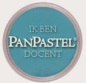 PanPastel Docent