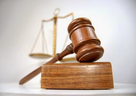 Alamat & Telepon Kantor LBH, Advokat, Pengacara di Tasikmalaya