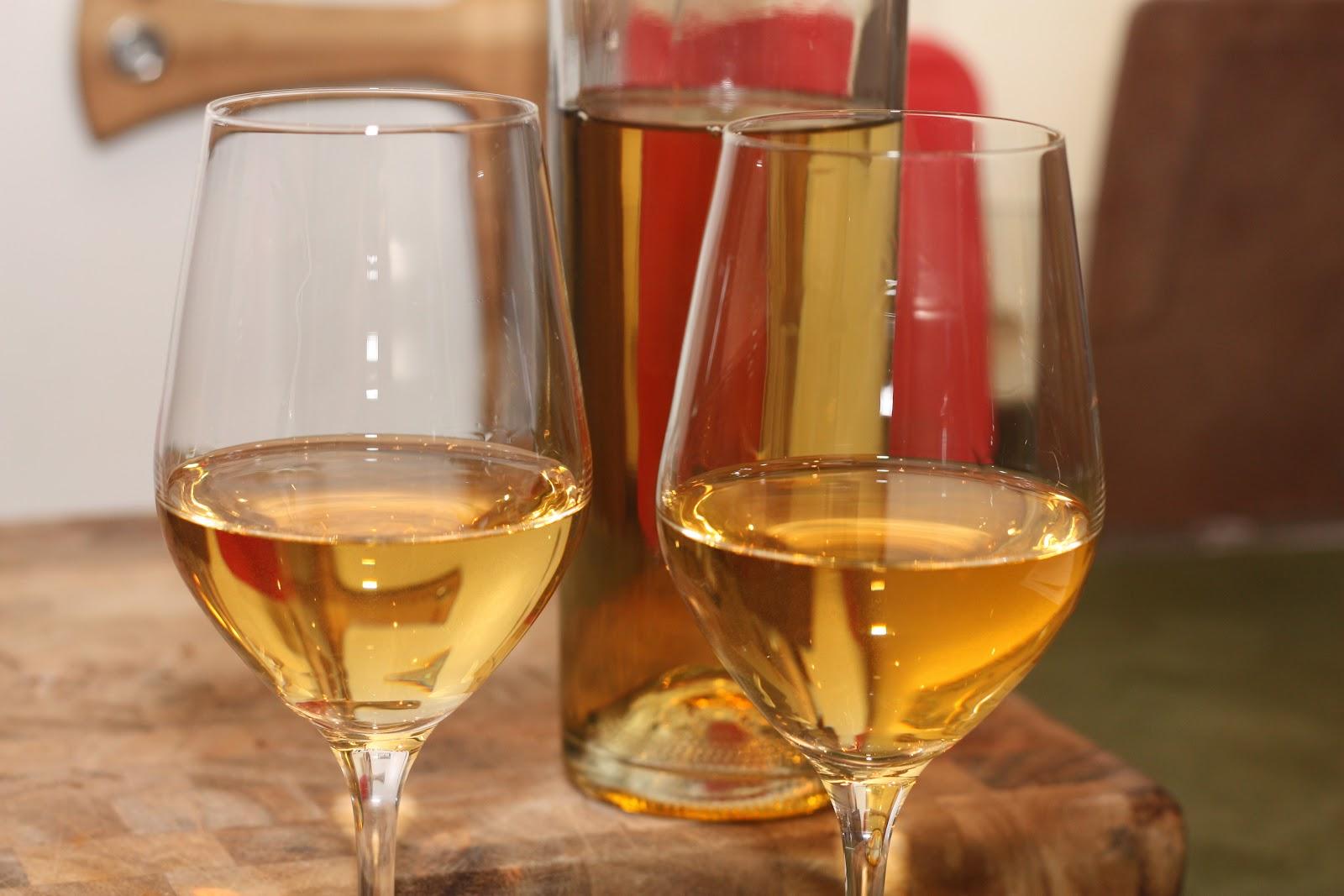 Вино в домашних условиях из груш рецепт с фото 891