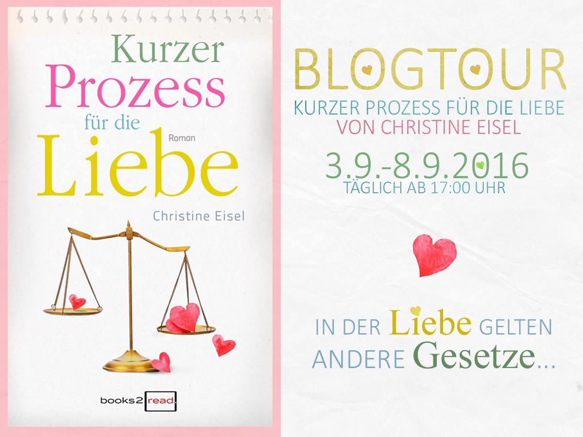 Blogtour 03.09. - 08.09.