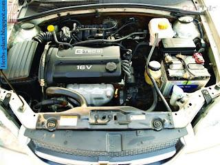 chevrolet optra car 2012 engine - صور محرك سيارة شيفروليه اوبترا 2012