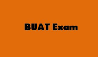 Banasthali University Aptitude Test 2016