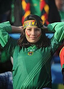 Copa América Chile 2015: mujeres más hermosas, lindas, bellas. Sexy girls, chicas guapas. Aficionadas bonitas de BOLIVIA, bolivianas.