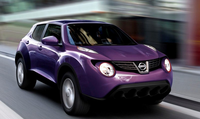 car nissan juke. Black Bedroom Furniture Sets. Home Design Ideas