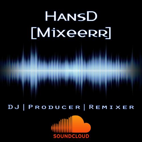 Hans On Soundcloud