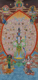 Thangka No. 6