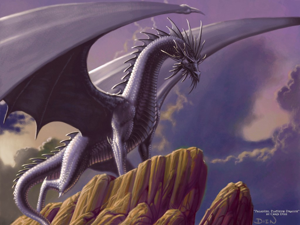 Fusão de Missão - Dake e Linus - Pedras - Página 4 Platinum-dragon