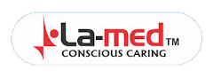 La-med Healthcare Pvt. Ltd.