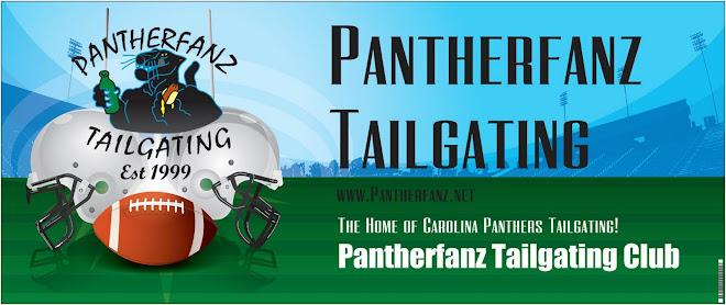 PANTHERFANZ TAILGATING