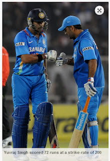 Yuvraj-Singh-MS-Dhoni-India-v-Pakistan-2nd-T20-2012