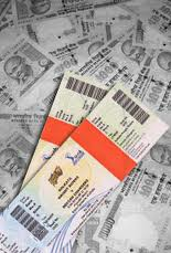 free IPL6 2013 Ticket Giveaway,IPL6 2013 Ticket,free IPL6 Tickets,ipl6 2013 teams,indvsaus sachin 2013,ipl6 2013 images,ipl6 2013 teams