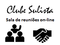 Clube Sulista