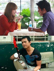 Vọng Kim Lang - Vong Kim Lang SCTV14