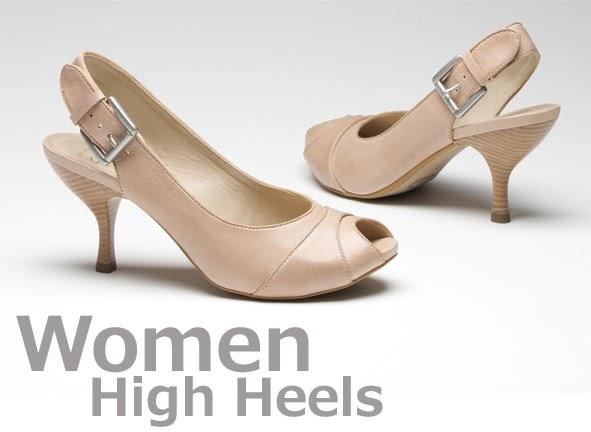 All Collection Sepatu Wanita Sepatu Pria Sepatu Clarks | New Style for ...