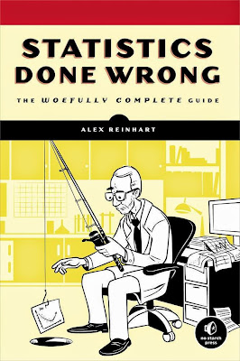 Statistics Done Wrong: The Woefully Complete Guide - Free Ebook Download