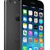iPhone 6 op basis van gelekte blauwdrukken