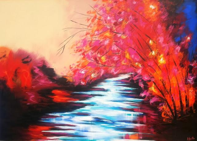 paisajes-abstractos-en-acrilico