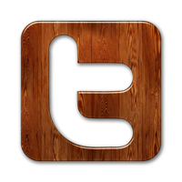 Renew Chiropractic Twitter Handle