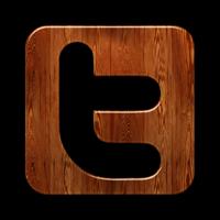 Eagle Dumpster Twitter ID