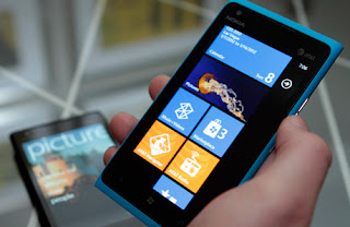 10 Tips to Get the Most from Your Nokia Lumia Smartphone