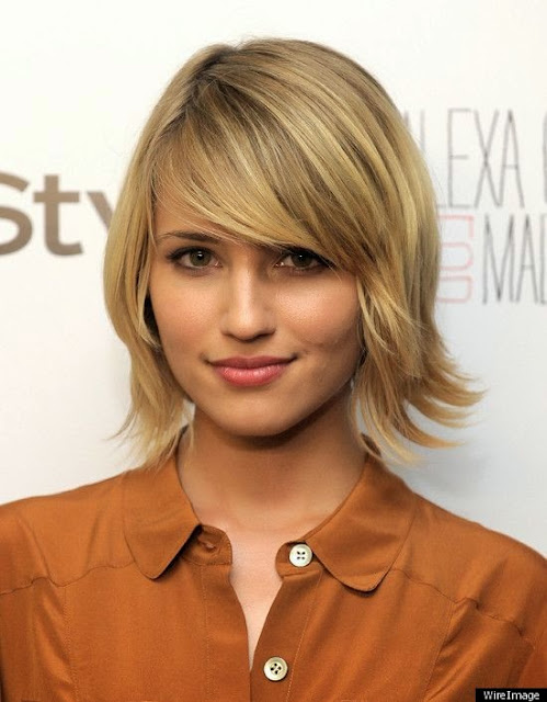 ... Top Recommended Tips to Looking Great Today! | Womens Short Hairstyles