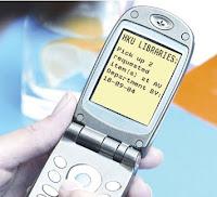 Tentang SMS gateway