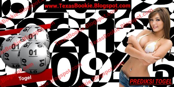 Domino Online : Prediksi Togel 6 December 2014
