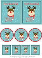 http://es.scribd.com/doc/189036813/Feliz-Navidad
