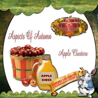 http://1.bp.blogspot.com/-JlNhNlGwa_I/Vjk_ARHP6_I/AAAAAAAAGeY/TSjiZHx_h-8/s320/ws_AspectsOfAutumn_AppleClusters_pre.jpg